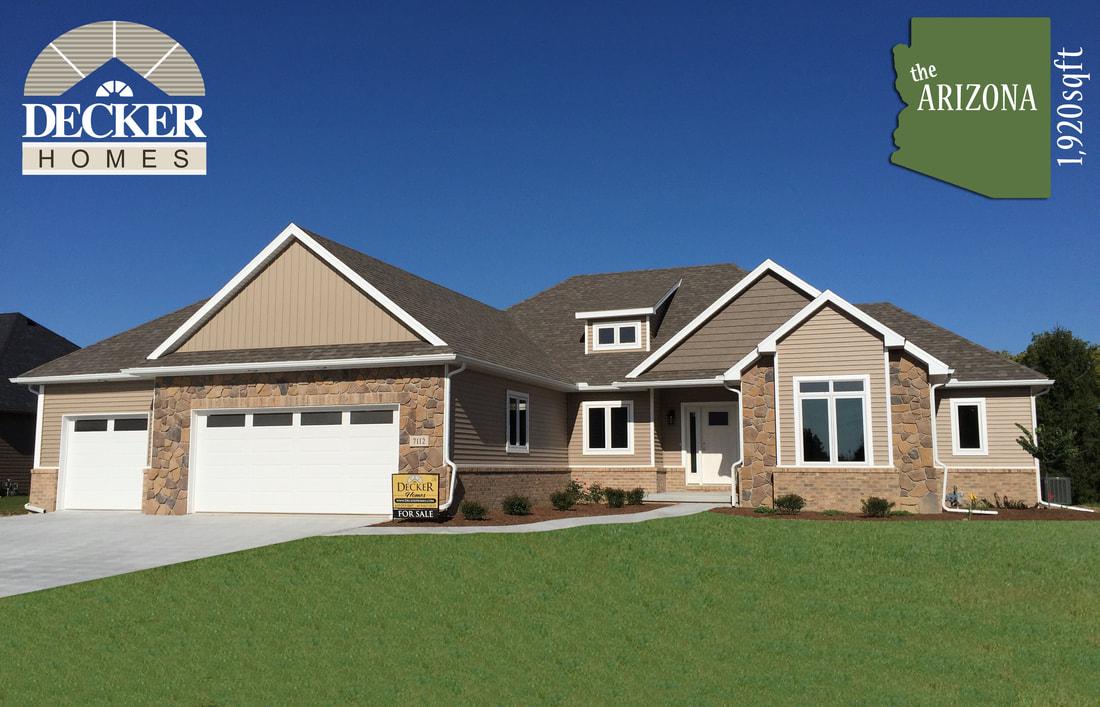 Cincinnati home builders ratings review home co for House builder reviews